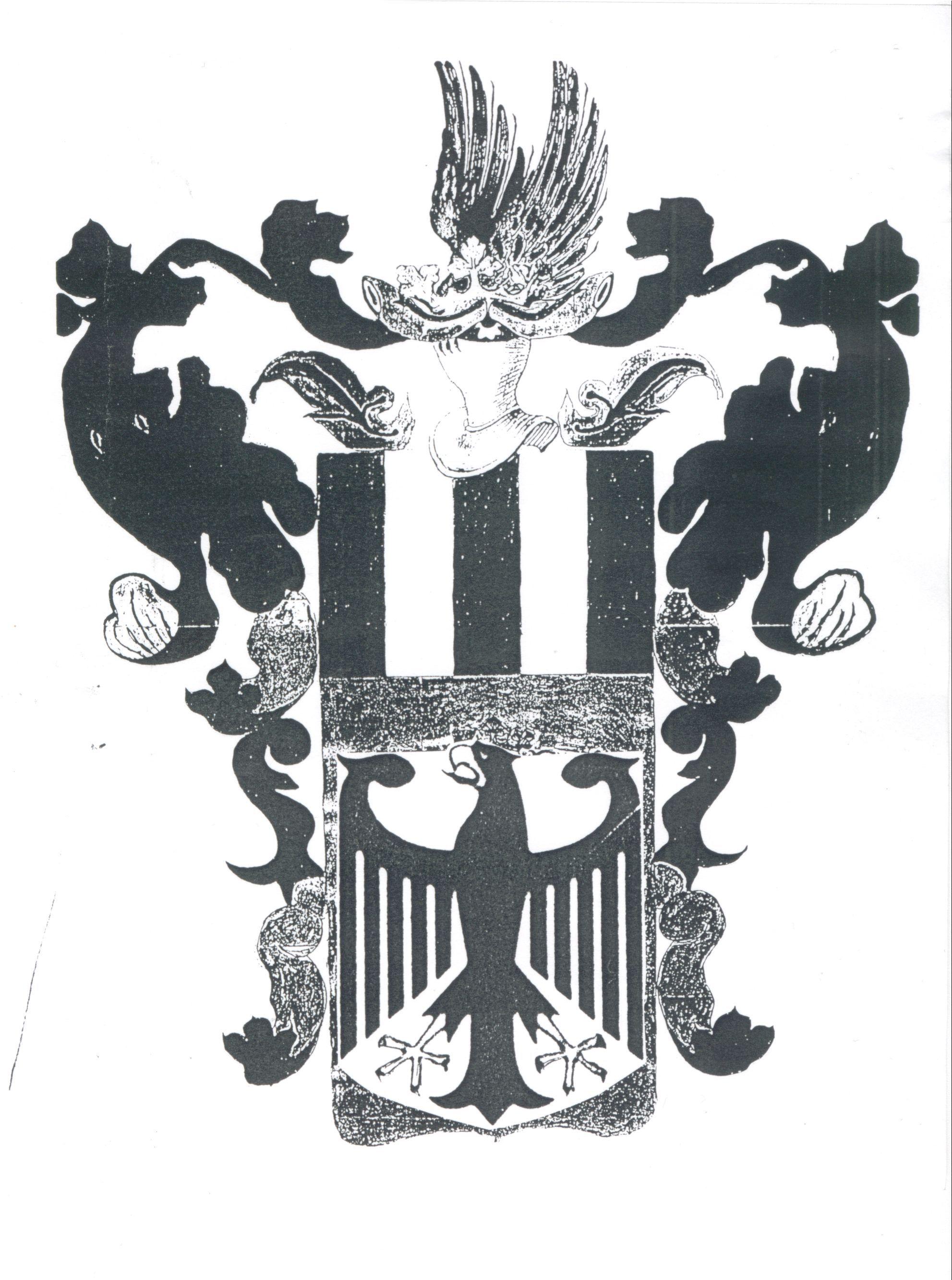 Hohenstaufen imperial